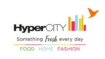 Welcoming HyperCity to FutureGroup https://t.co/YyZVP4po7w