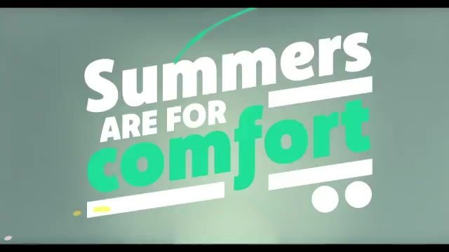 RT @fbb_india: #SummersAreFor SHORTS.  Check out the collection: https://t.co/MzNvZytyUD https://t.co/sx0TofNuDL https://t.co/VMNoQ5QexL